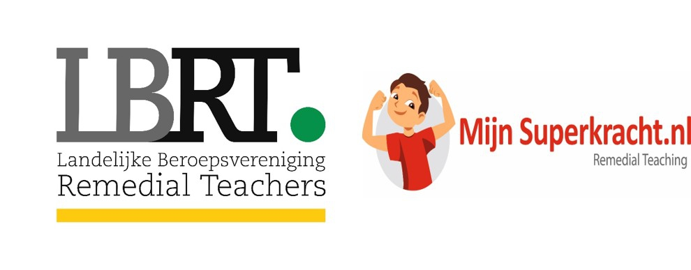 Gratis webinar voor LBRT leden over online remedial teaching